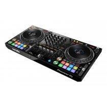 DJ CONTROLLER Pioneer DDJ-1000SRT (DDJ-1000SRT)-bakida-almaq-qiymet-baku-kupit