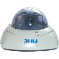 Security Camera Sony (VD-2V540SH)