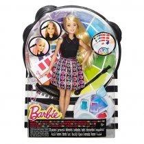 Игра MATTEL Barbie® Mix 'N Color™(DHL90)-bakida-almaq-qiymet-baku-kupit
