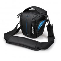 Kamera üçün çanta Port Designs HELSINKI Holster Black (400327)-bakida-almaq-qiymet-baku-kupit