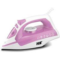 Утюг HiTT HT-5108 (Pink)