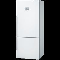 Холодильник Bosch KGN76AW304 (White)