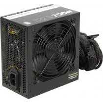 Blok pitaniya Thermaltake TR2 S 700W ATX 2.3/ 80 PLUS White  230V only (TRS-0700P-2)-bakida-almaq-qiymet-baku-kupit