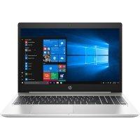 """Noutbuk HP ProBook 450 G6 / Core i3 / 15.6"""" (5PP81EA)"""