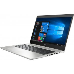 "Ноутбук HP ProBook 450 G6 / Core i3 / 15.6"" (5PP81EA)"