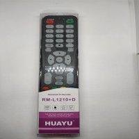 TV Televizor pultlari HUAYU TV PULT- УНИВЕРСАЛЬНЫЙ ПУЛЬТ ДЛЯ ТЕЛЕВИЗОРА