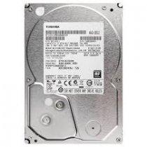 Внутренний HDD Toshiba 3.5'' 2TB SATA 2 (DT01ACA200)-bakida-almaq-qiymet-baku-kupit