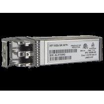 Transceiver HPE BladeSystem c-Class 10Gb SFP+ SR (455883-B21)-bakida-almaq-qiymet-baku-kupit