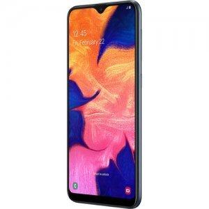 Смартфон Samsung Galaxy A10 / 32 GB (Black)