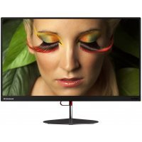 Monitor  Lenovo ThinkVision X24 23.8