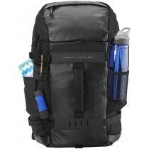 Рюкзак для ноутбука HP 39.62 cm 15.6