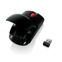 Беспроводная мышь Lenovo Laser Wireless Mouse (0A36188)-bakida-almaq-qiymet-baku-kupit