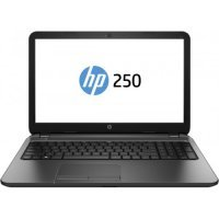 Ноутбук HP 250 i5 15,6 (2HG28ES)