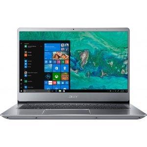 Ноутбук Acer Swift 3 SF314-54 / 14