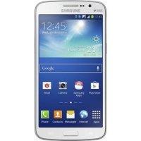 Мобильный телефон Samsung Galaxy Grand 2 Dual Sim SM-G7102 white