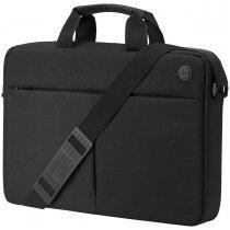 Сумка для ноутбука HP Prelude Top Load 15.6 / Black (2MW62AA)-bakida-almaq-qiymet-baku-kupit