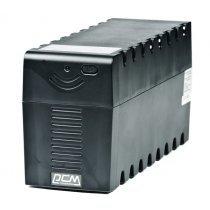 UPS Powercom Raptor RPT-600A Line Interactive Tower-bakida-almaq-qiymet-baku-kupit