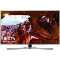 Телевизор Samsung UE55RU7470UXRU / 55