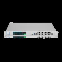 Marşrutlaşdırıcı Ubiquiti UniFi Security Gateway XG (USG-XG-8)