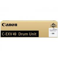 Тонер Canon DR.UNIT BL.+C  IRAC33XX (8528B003)