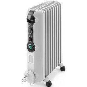 Масляный радиатор Delonghi TRRS0920C (NEW)