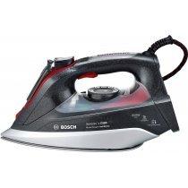 Утюг Bosch TDI903231A (Black)-bakida-almaq-qiymet-baku-kupit