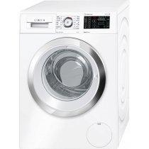 Стиральная машина Bosch Serie 6 WAT28780ME (White)-bakida-almaq-qiymet-baku-kupit