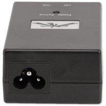 Адаптер Ubiquiti POE-48-24W (POE-48-24W)