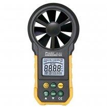 Анемометр Pro`sKit MT-4615-bakida-almaq-qiymet-baku-kupit