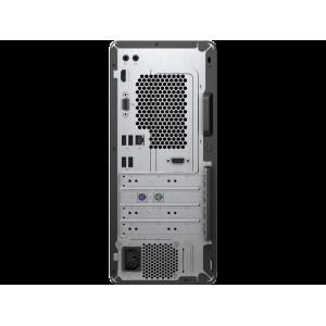 Персональный компьютер HP Desktop Pro 300 G3 (8VS15EA)