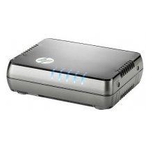 Network Switch keçid HPE 1405 5G v3 (JH407A)-bakida-almaq-qiymet-baku-kupit