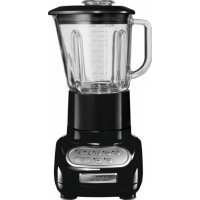 Блендер стационарный KitchenAid 5KSB5553EOB (Black)