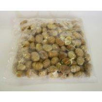 Замороженные каштаны 1 кг-bakida-almaq-qiymet-baku-kupit