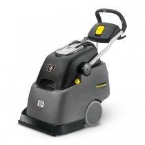 Машина для чистки ковровых покрытий Karcher BRC 45/45 C-bakida-almaq-qiymet-baku-kupit