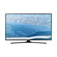 Televizor SAMSUNG 55