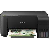 Yazıçı Epson L3101 CIS (C11CG88402)