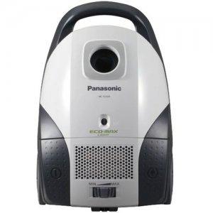 Пылесос Panasonic MC-CG713W149 (White)