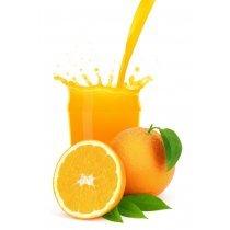 Апельсины кг-bakida-almaq-qiymet-baku-kupit