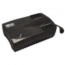 Tripp Lite Internet AVR 750U UPS (AVRX750U)-bakida-almaq-qiymet-baku-kupit