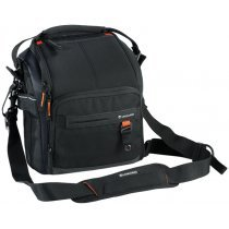 Kamera çantası VANGUARD QUOVIO 26-bakida-almaq-qiymet-baku-kupit