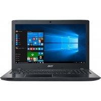 Ноутбук Acer E5-576G / 15.6