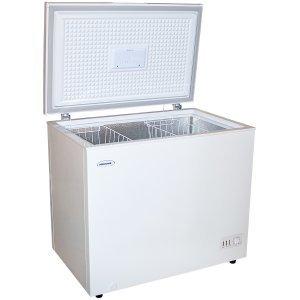 Морозильная камера Renova FC-260 / 230 л (White)