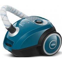 Пылесос Bosch BGL252000 (Blue)-bakida-almaq-qiymet-baku-kupit