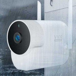 IP-камера Xiaomi Mi XiaoVV Outdoor Panoramic Camera