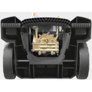 Мойка высокого давления Karcher HD 8/18-4 M