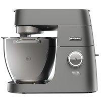 Кухонный комбайн Kenwood KVL8300S (Silver)