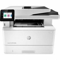 МФУ HP LaserJet Pro MFP M428fdn / А4 (W1A29A)-bakida-almaq-qiymet-baku-kupit