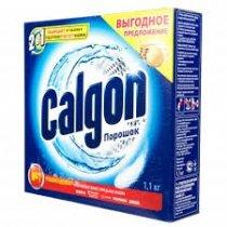 Calgon 1 кг-bakida-almaq-qiymet-baku-kupit