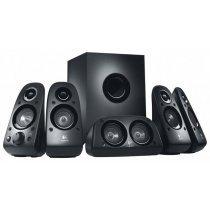 Компьютерная акустика Logitech Audio System Z506 (980-000431)-bakida-almaq-qiymet-baku-kupit