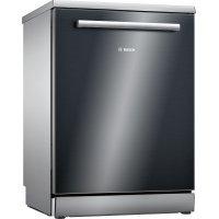 Посудомоечная машина Bosch SMS46MB00T (Black)